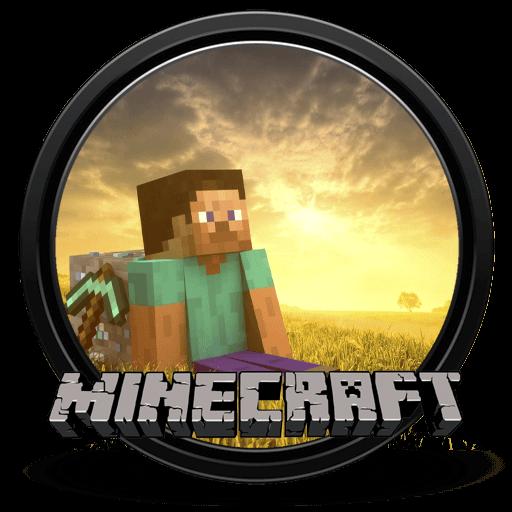 .minecraft – Official Minecraft Wiki