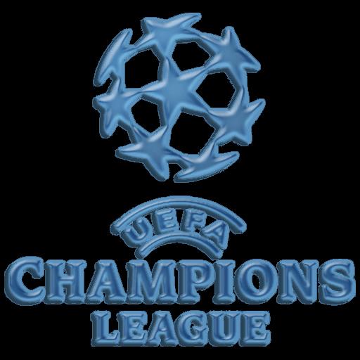 Champions League T20 Logo Png AgarZ - Skin Galerisi